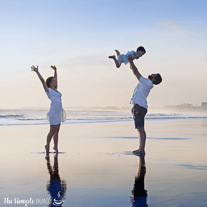 The best parenting advice I ever received 5