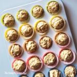 How to prepare Christmas cookies in September 9