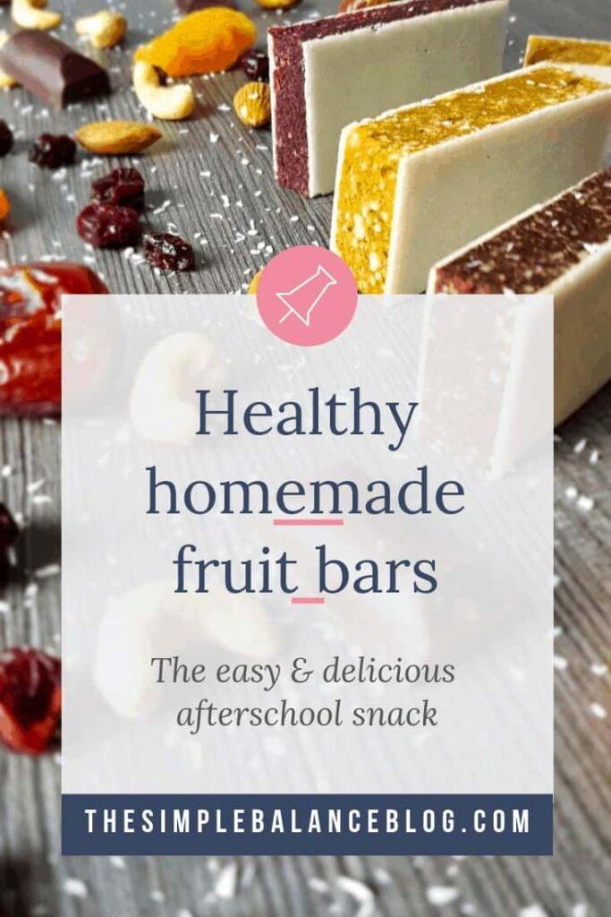 fruit bar pinterest image