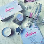 Pinwheel cookies - 4 easy fillings 12