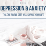 The most important self-care tip for mental health 1